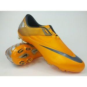 Nike Men Rare Mercurial Glide ll FG